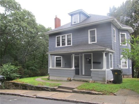 New London Ct Multi Family Homes For Sale Real Estate Realtorcom