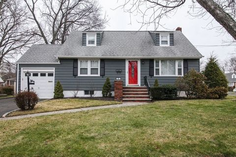 Page 131 union county nj recently sold homes for 30 ronald terrace springfield nj