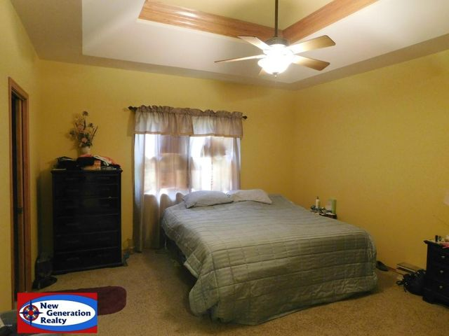 Bedroom Furniture Joplin Mo 302 crimson oak ct, joplin, mo 64801 - realtor®