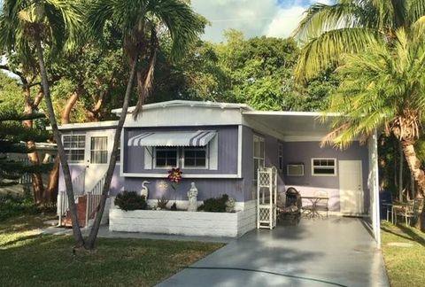 Surprising Silver Shores Mobile Homes Key Largo Fl Real Estate Download Free Architecture Designs Embacsunscenecom
