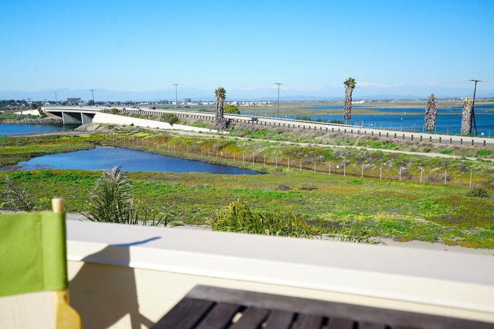 28 C Pacific Ave, Surfside, CA 90743