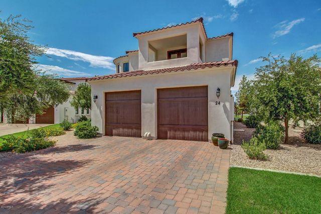 1777 w ocotillo rd unit 24 chandler az 85248 home for sale real estate