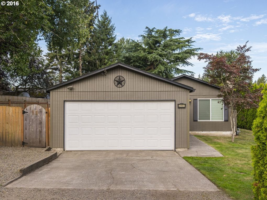 3955 Sw 188th Ave, Beaverton, OR 97078