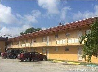 505 Nw 177th St Apt 130, Miami Gardens, FL 33169