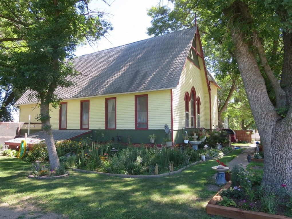 gruver singles See what it's like to live in gruver, tx explore reviews and statistics on crime, real estate, and cost of living.