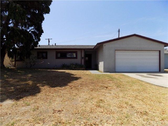 8852 orangewood ave garden grove ca 92841 - Garden Grove Nursing Home