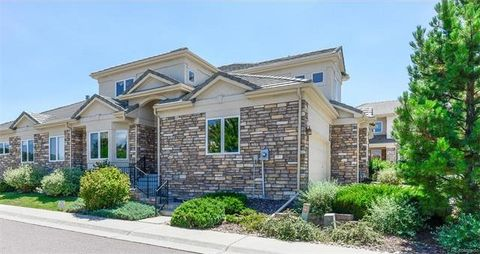 page 12 aurora co real estate homes for sale