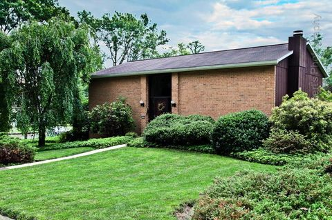 174 S Eleventh St, Columbia, PA 17512