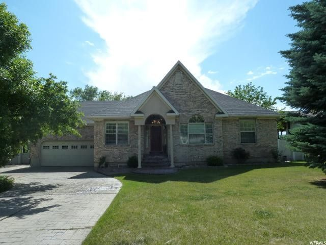 2201 n 800 e provo ut 84604 home for sale real