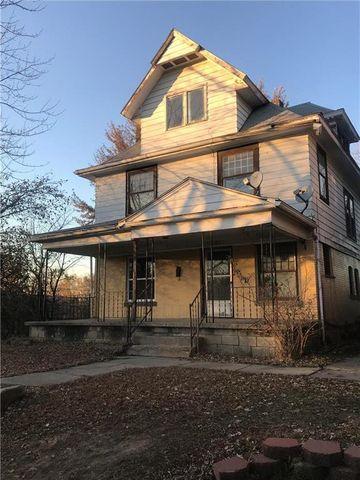 650 Oakland Ave, Kansas City, KS 66101