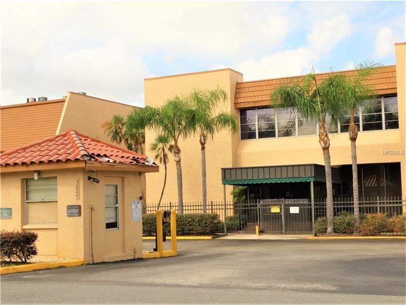 5820 N Church Ave Unit 104 Tampa Fl 33614