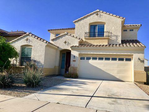 Photo of 14244 W Ventura St, Surprise, AZ 85379