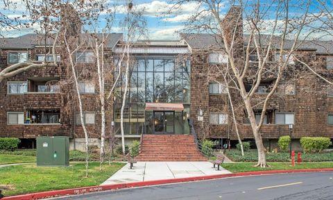 1156 La Terrace Cir, San Jose, CA 95123