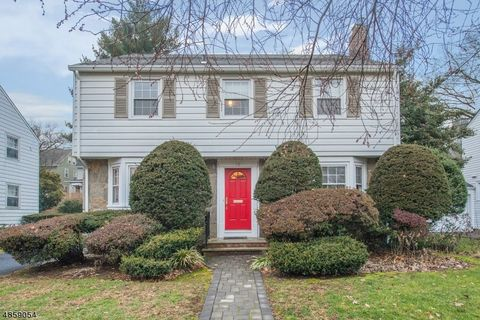 28 Emerson Ter, Bloomfield, NJ 07003
