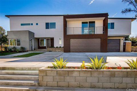 Photo of 1315 N Euclid St, Fullerton, CA 92835