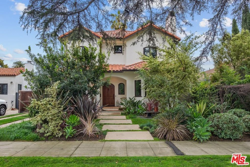 2326 Glendon Ave, Los Angeles, CA 90064