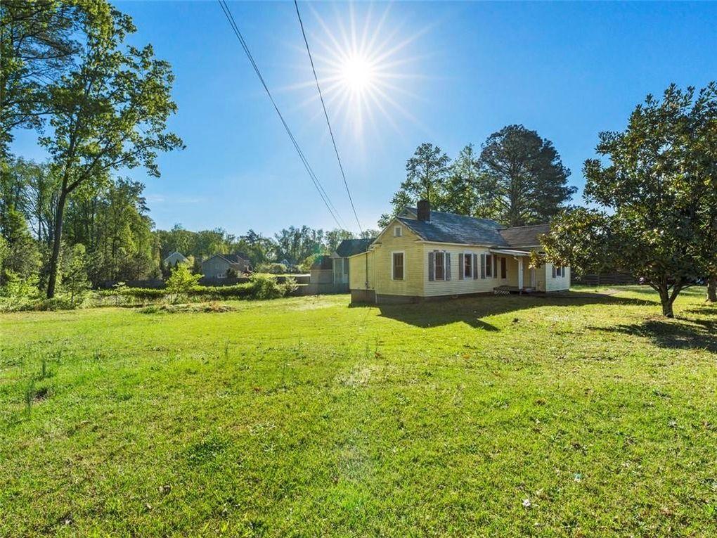 985 W Sandtown Rd Sw, Marietta, GA 30064