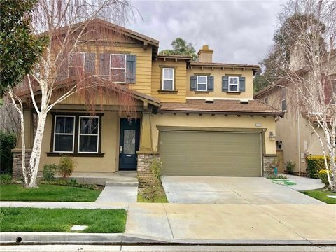 Photo of 27544 Weeping Willow Dr, Valencia, CA 91354