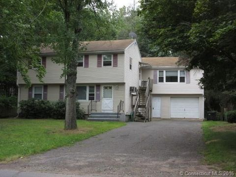 68 Darling St, Southington, CT 06489