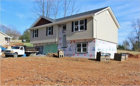 Photo of 303 Bobby Dr, Kingsport, TN 37660