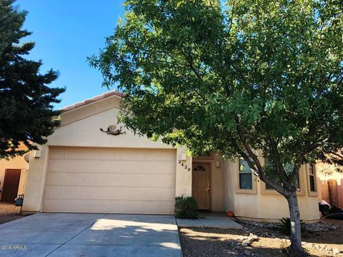 Photo of 3439 N Camino Perilla, Douglas, AZ 85607
