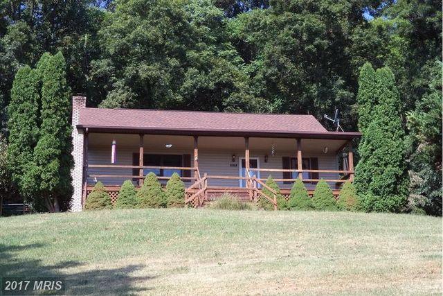 603 allensville rd hedgesville wv 25427 - Charlottesville craigslist farm and garden ...