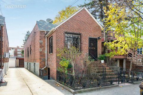 724 Lenox Rd, New York, NY 11203