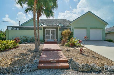 Photo of 20972 6th Ave W, Cudjoe Key, FL 33042