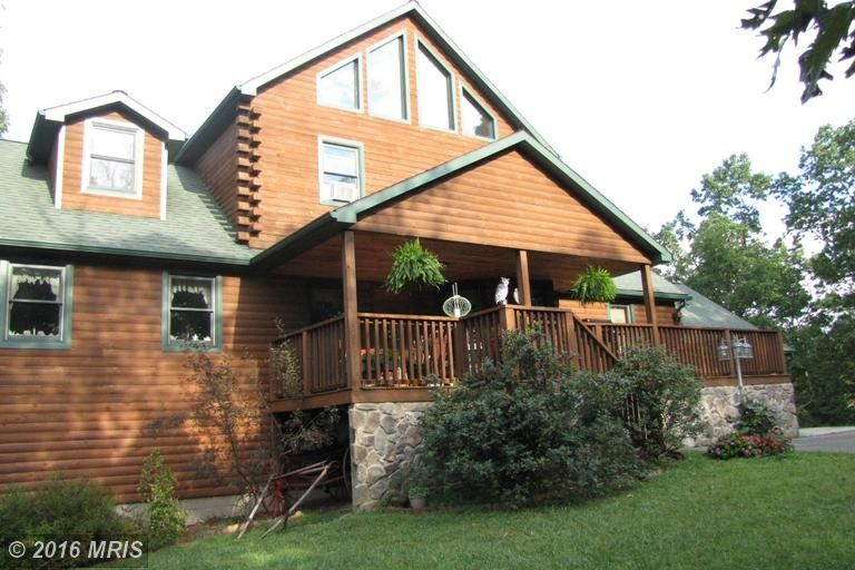fort ashby singles Single family home for sale in fort ashby, wv for $239,900 with 4 bedrooms and 2 full baths, 1 half bath this 2,705 square foot home was built in 1993 on a lot size of 141 acre(s.