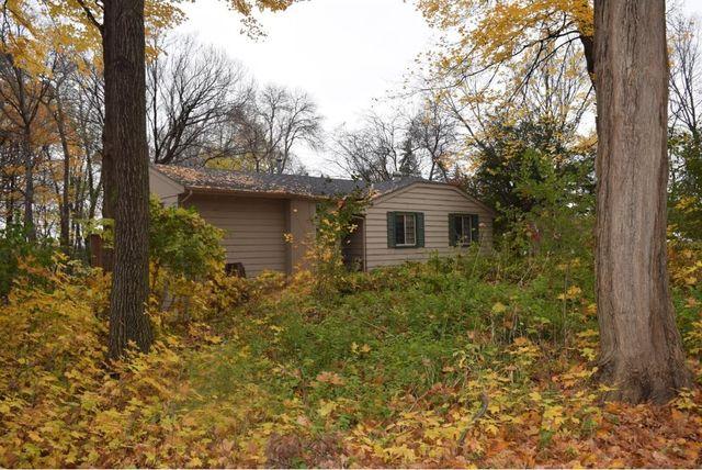 1414 holdridge cir wayzata mn 55391 land for sale and