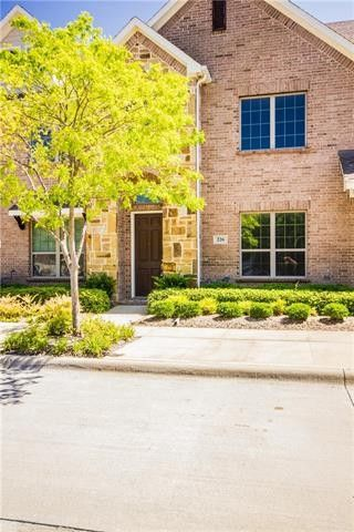 McKamy Park, Richardson, TX Apartments for Rent - realtor.com®