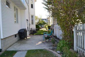 1316 Columbus Ave, Sandusky, OH 44870 - Exterior