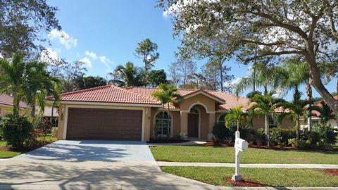 Awe Inspiring Estates Of Royal Palm Beach West Palm Beach Fl Recently Home Interior And Landscaping Ologienasavecom
