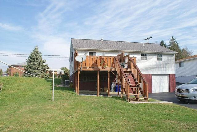 24 brownfield ln uniontown pa 15401 home for sale for 7 kitchen lane harding pa