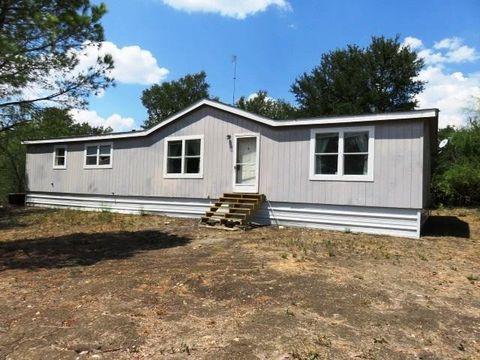 2062 Upper Elgin River Rd, Elgin, TX 78621
