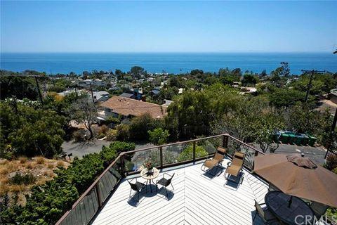 31502 Mar Vista Ave, Laguna Beach, CA 92651