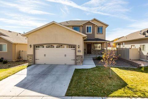 3677 Boulder Crk, Elko, NV 89801