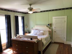 237 Aucilla Rd, Monticello, FL 32344   Bedroom