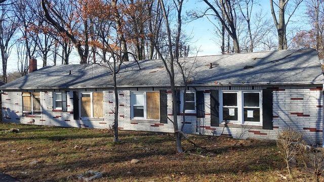 Duplex Homes For Sale Morris County Nj