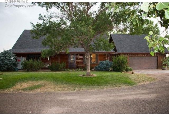 318 s 1st ave ault co 80610