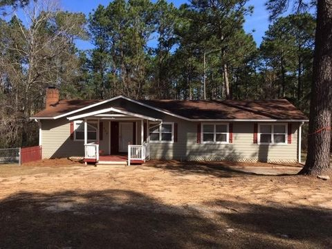 Photo of 206 Leffler Rd, Hattiesburg, MS 39401