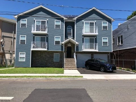 Photo of 531-535 New Point Rd, Elizabeth City, NJ 07206