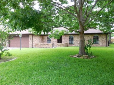 77591 real estate texas city tx 77591 homes for sale
