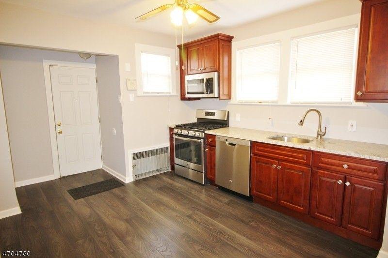 2509 Doris Ave, Union, NJ 07083