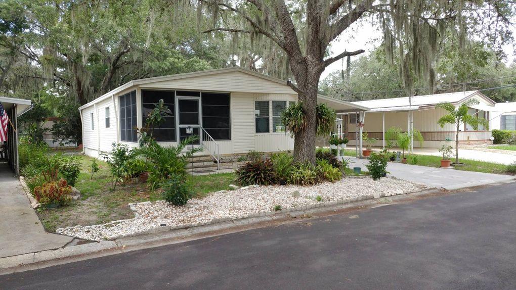 10447 Pleasant Blvd Riverview FL 33569