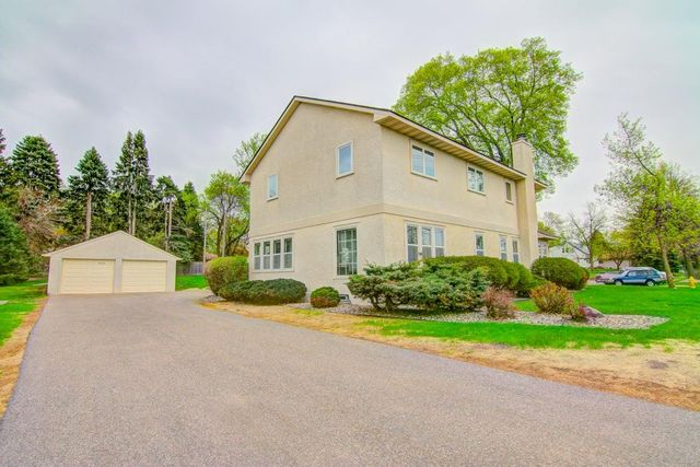 2735 dale st n, roseville, mn 55113 | zillow.