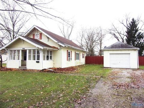 43506 real estate homes for sale realtor com rh realtor com Home Sold Sign Rent to Own Homes