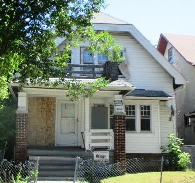 2406 N 36th St Unit 2408  Milwaukee  WI 53210. Wauwatosa  WI 4 Bedroom Homes for Sale   realtor com
