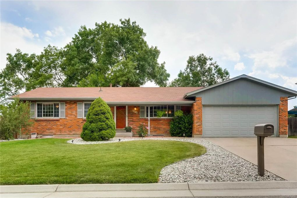7454 W 81st Ave, Arvada, CO 80003