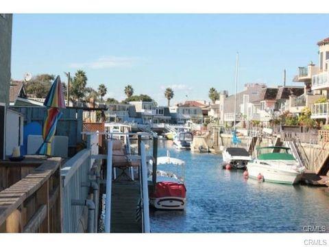 16762 Pacific Coast Hwy, Sunset Beach, CA 90742